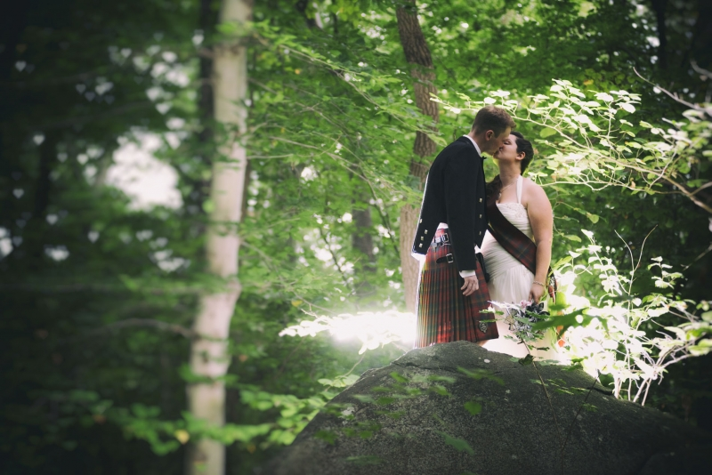 Vicky and Llews Arden North Delaware Wedding Photographers