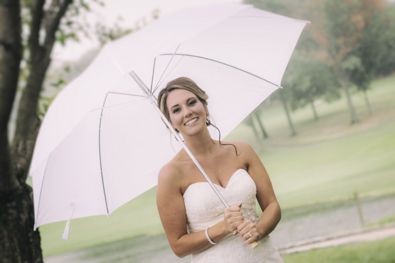 Concord Country Club PA Wedding Photographers