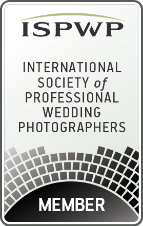 Internation Society of Professional Wedding Photographers
