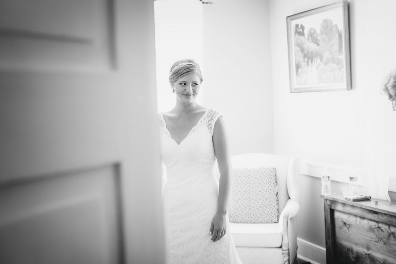 Rodale Institute Kutztown Pennsylvania Wedding Photographers
