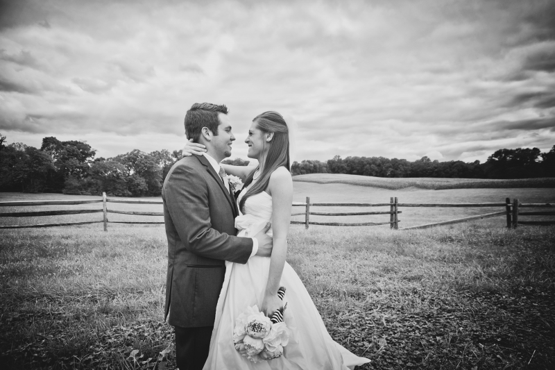 west grove pennsylvania wedding photographers