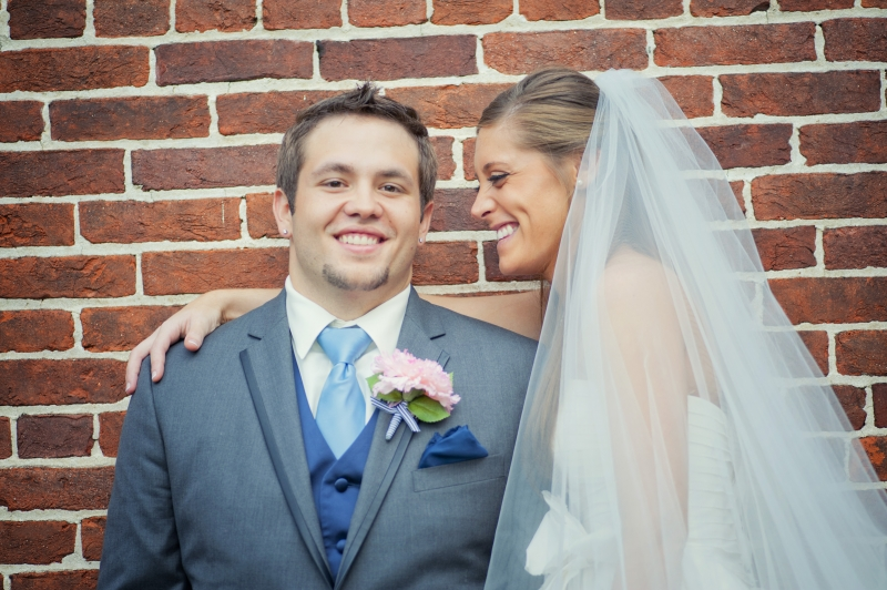 west grove pa wedding photographers
