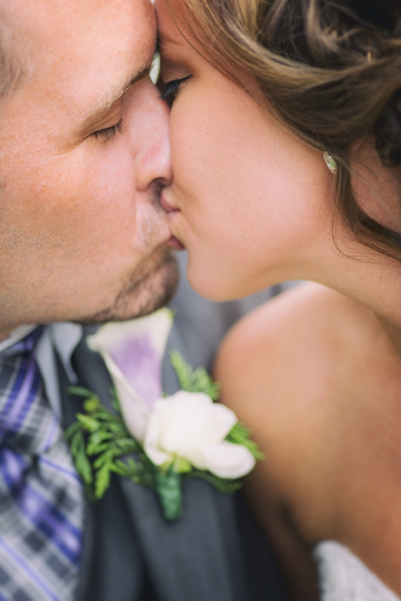 White Chimneys Farm Gap Pennsylvania Wedding Photographer