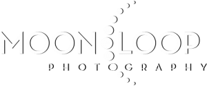 Moonloop Philadelphia Wedding Photographers