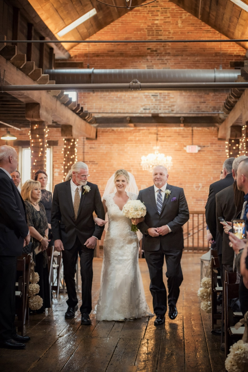 Kelli and Eric the Booking House Wedding Manheim PA Wedding