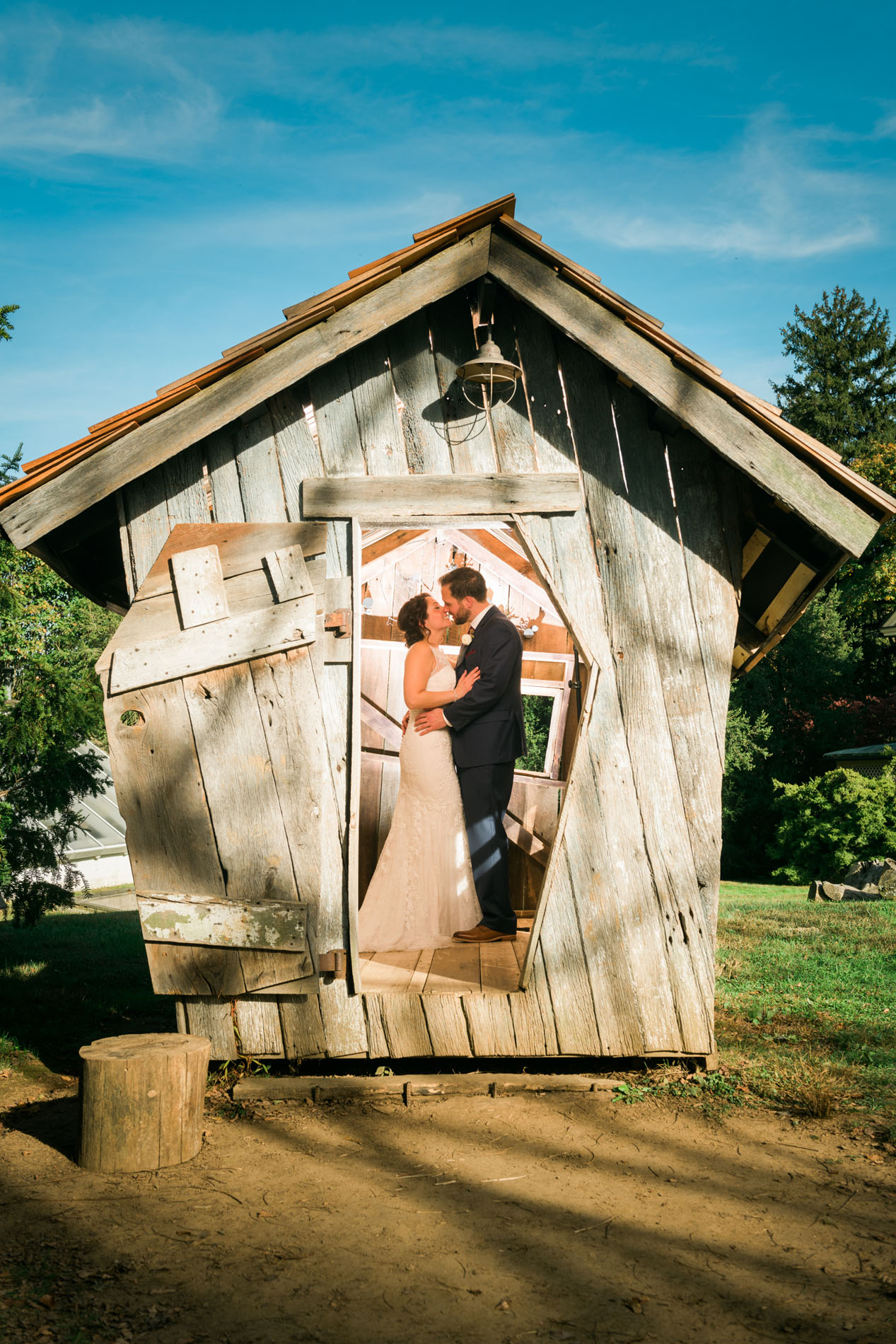 Picture of: Sharon And Sean Tyler Arboretum Wedding Delaware And Chester County Pennsylvania Wedding Photographers