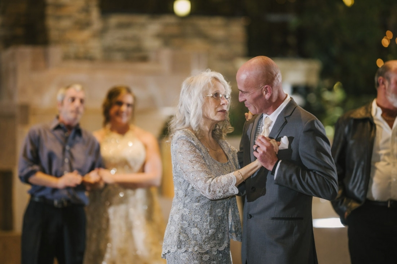 Kathy and Jeff Eden Resort Lancaster Pennsylvania Wedding