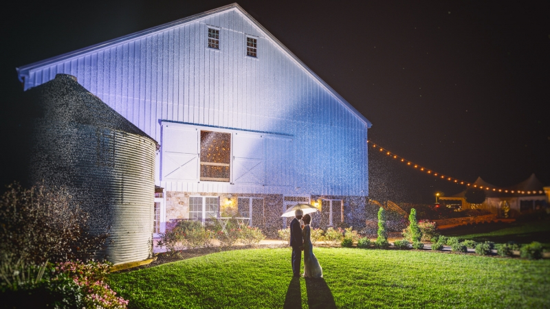 The-Barn-at-Stoneybrooke-Wedding-Heather-Mike_01