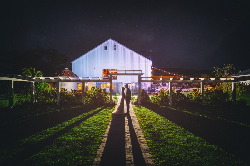 The-Barn-at-Stoneybrooke-Wedding-Heather-Mike_02