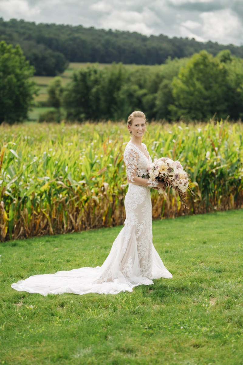 The-Barn-at-Stoneybrooke-Wedding-Heather-Mike_07