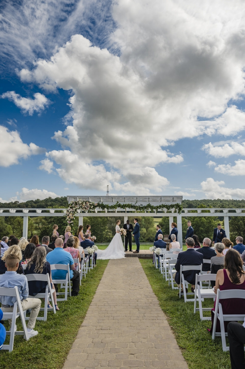 The-Barn-at-Stoneybrooke-Wedding-Heather-Mike_15
