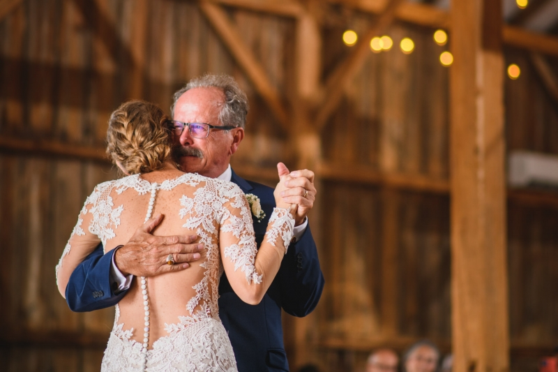 The-Barn-at-Stoneybrooke-Wedding-Heather-Mike_18