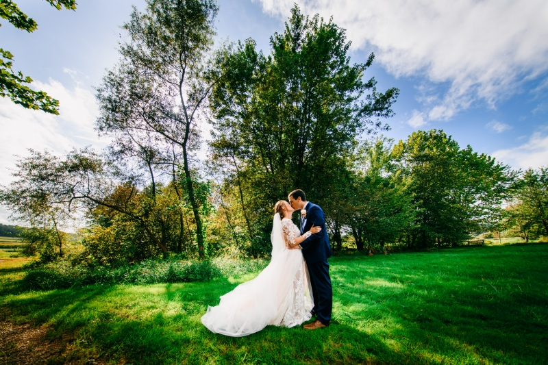 The-Barn-at-Stoneybrooke-Wedding-Heather-Mike_20
