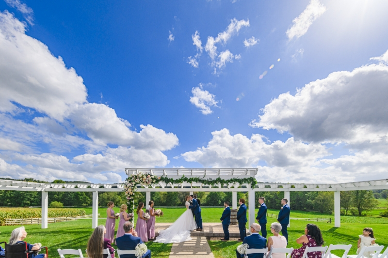 The-Barn-at-Stoneybrooke-Wedding-Heather-Mike_21