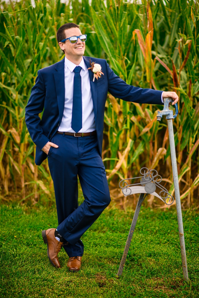 The-Barn-at-Stoneybrooke-Wedding-Heather-Mike_26