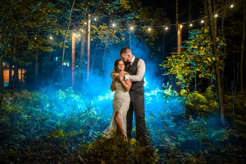 Trout-Lake-Wedding-Steven-Samantha_01