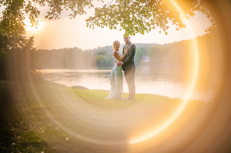 Trout-Lake-Wedding-Steven-Samantha_09