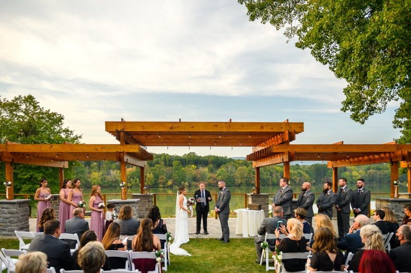 Trout-Lake-Wedding-Steven-Samantha_10