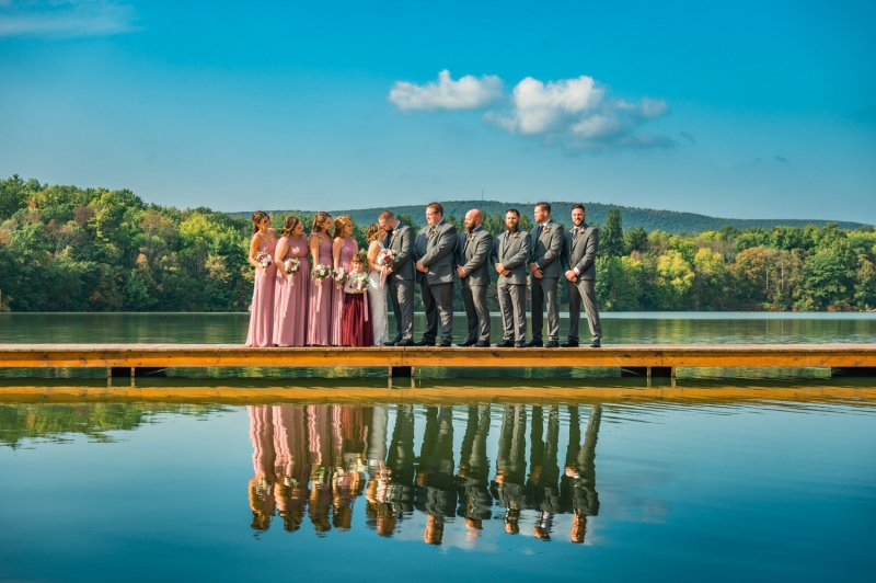 Trout-Lake-Wedding-Steven-Samantha_19