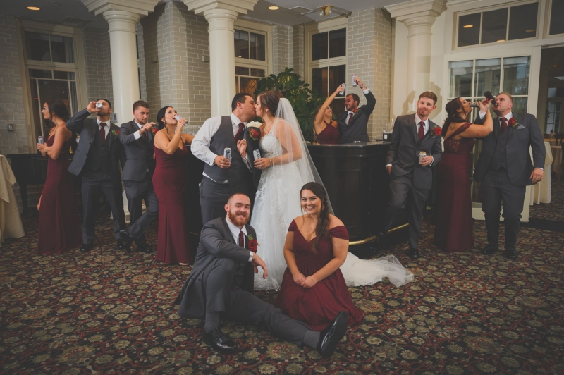 Danielle-Joey-Deerfrield-Wedding _10