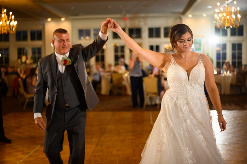 Danielle-Joey-Deerfrield-Wedding _20