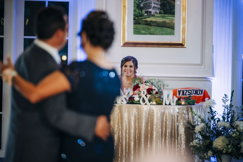 Danielle-Joey-Deerfrield-Wedding _21